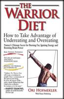 'Intermittent Fasting': Diet Puasa Gaya Lisa Surihani